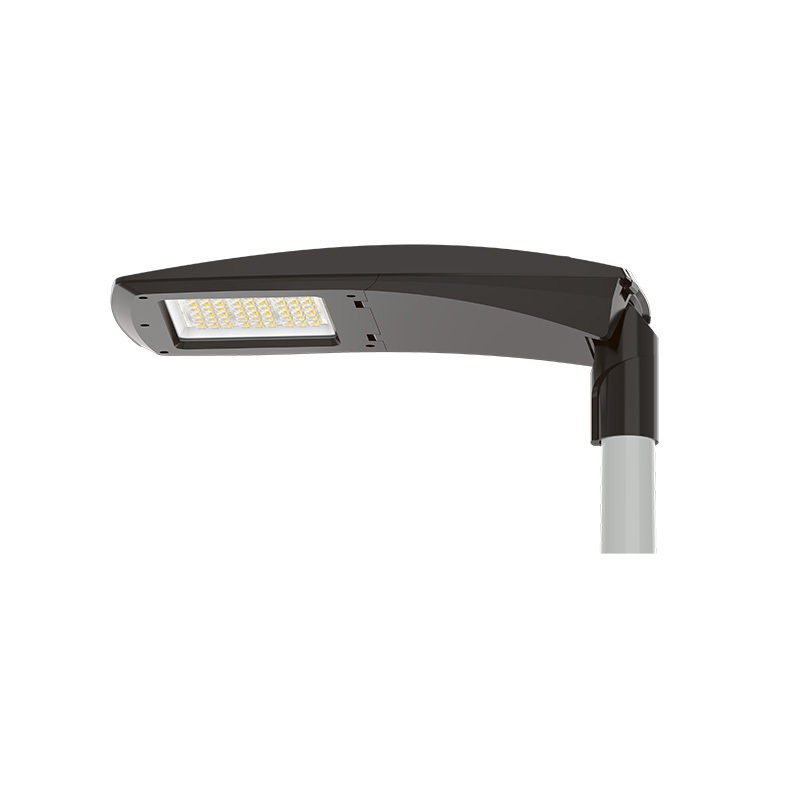 Led Street Light Outdoor Light Stl Series