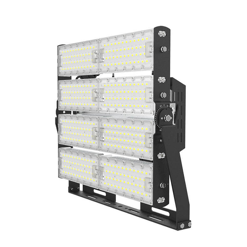 LED Industrial Stadium Light TFL Series-B