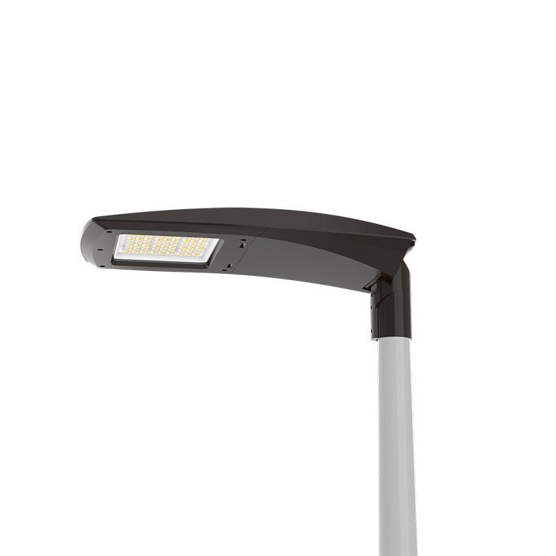 havells led street light design light led street light SEEKING Brand